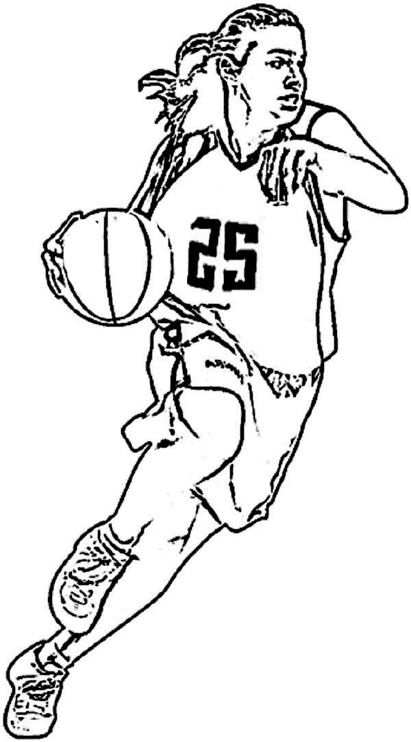 nba basketball coloring pages get this easy printable nba coloring pages for children nba basketball pages coloring