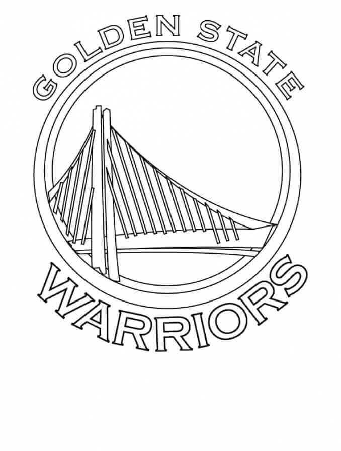 nba basketball coloring pages picture of nba coloring page color luna coloring basketball pages nba