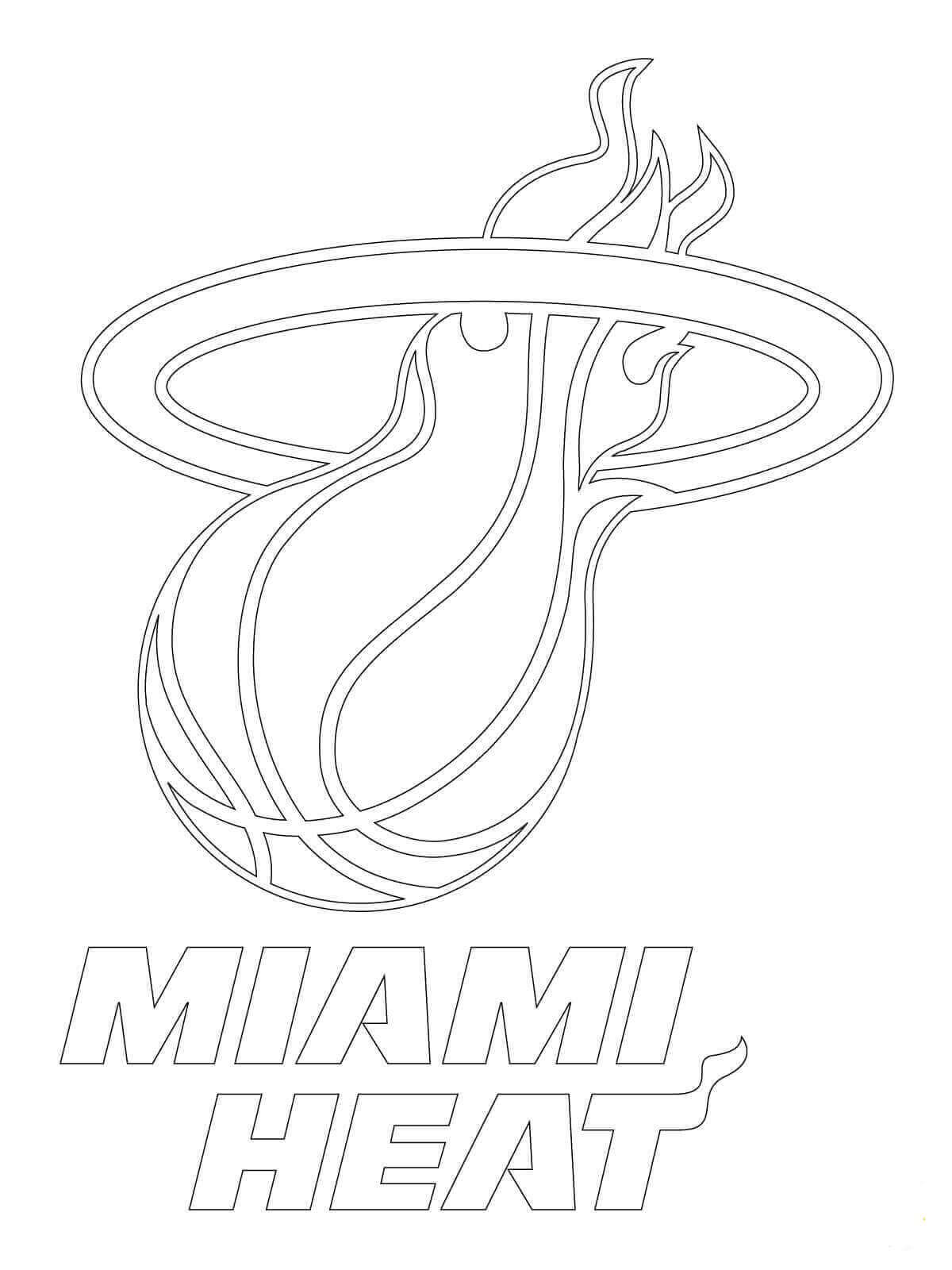 nba basketball coloring pages print download interesting basketball coloring pages basketball nba coloring pages