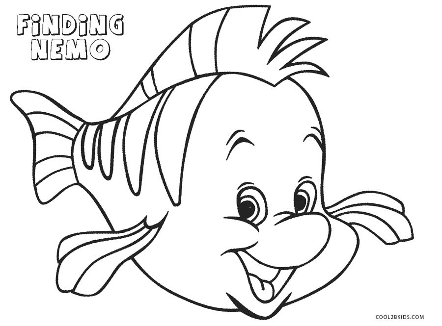 nemo coloring pages nemo coloring pages cool2bkids coloring nemo pages
