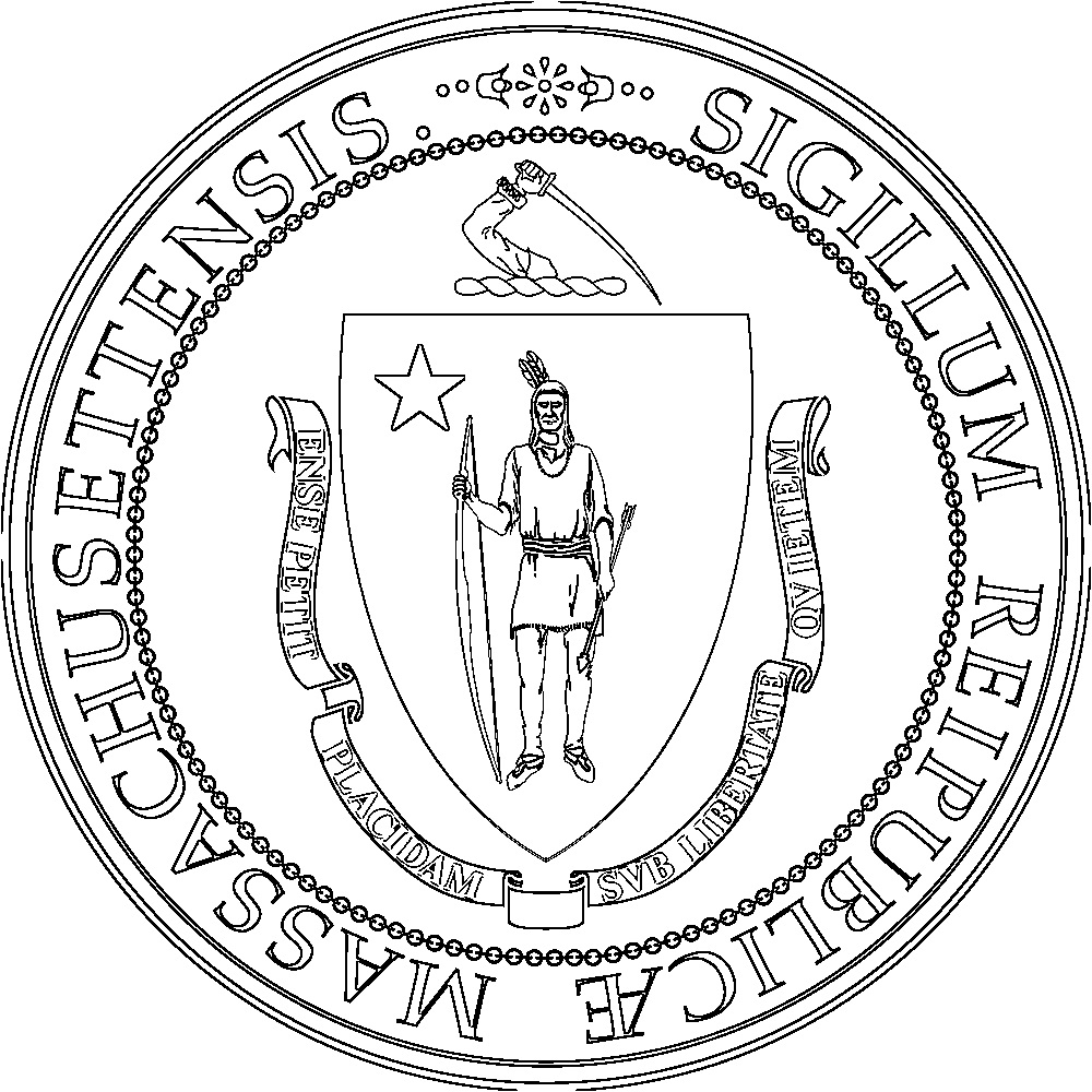 new jersey state seal coloring page state seals clipart 123clipartpngcom new seal coloring page jersey state