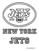 new york jets coloring pages football helmet new york jets coloring page kids pages new jets york coloring