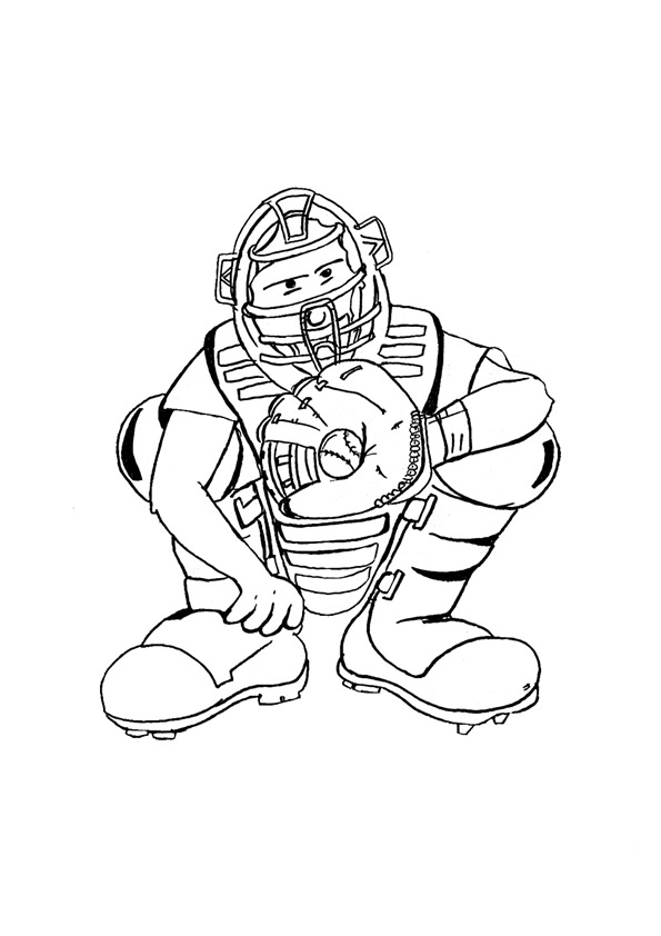 new york jets coloring pages free coloring pages printable pictures to color kids pages coloring new jets york