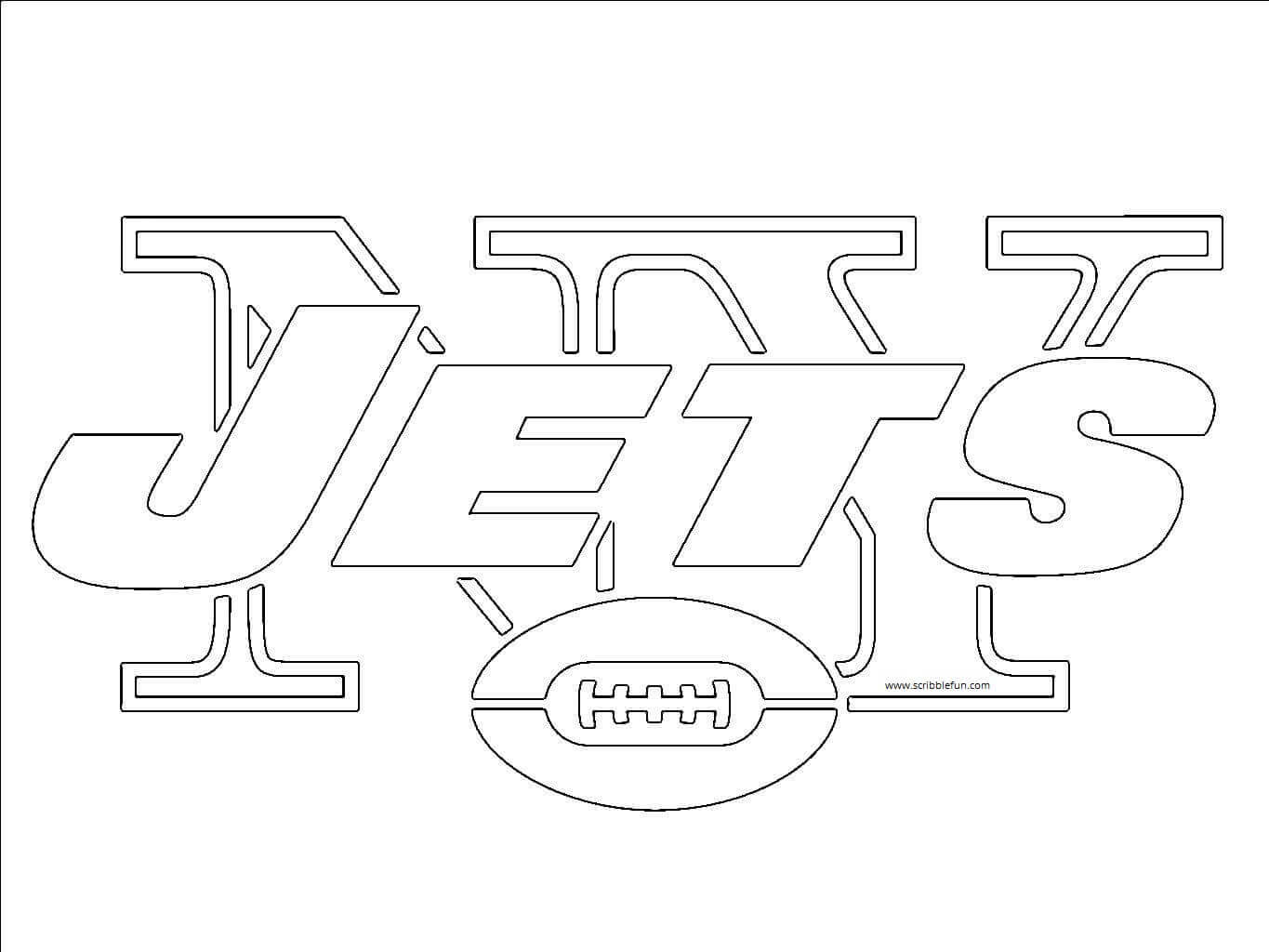 new york jets coloring pages new york jets coloring pages 2019 open coloring pages york new jets coloring pages