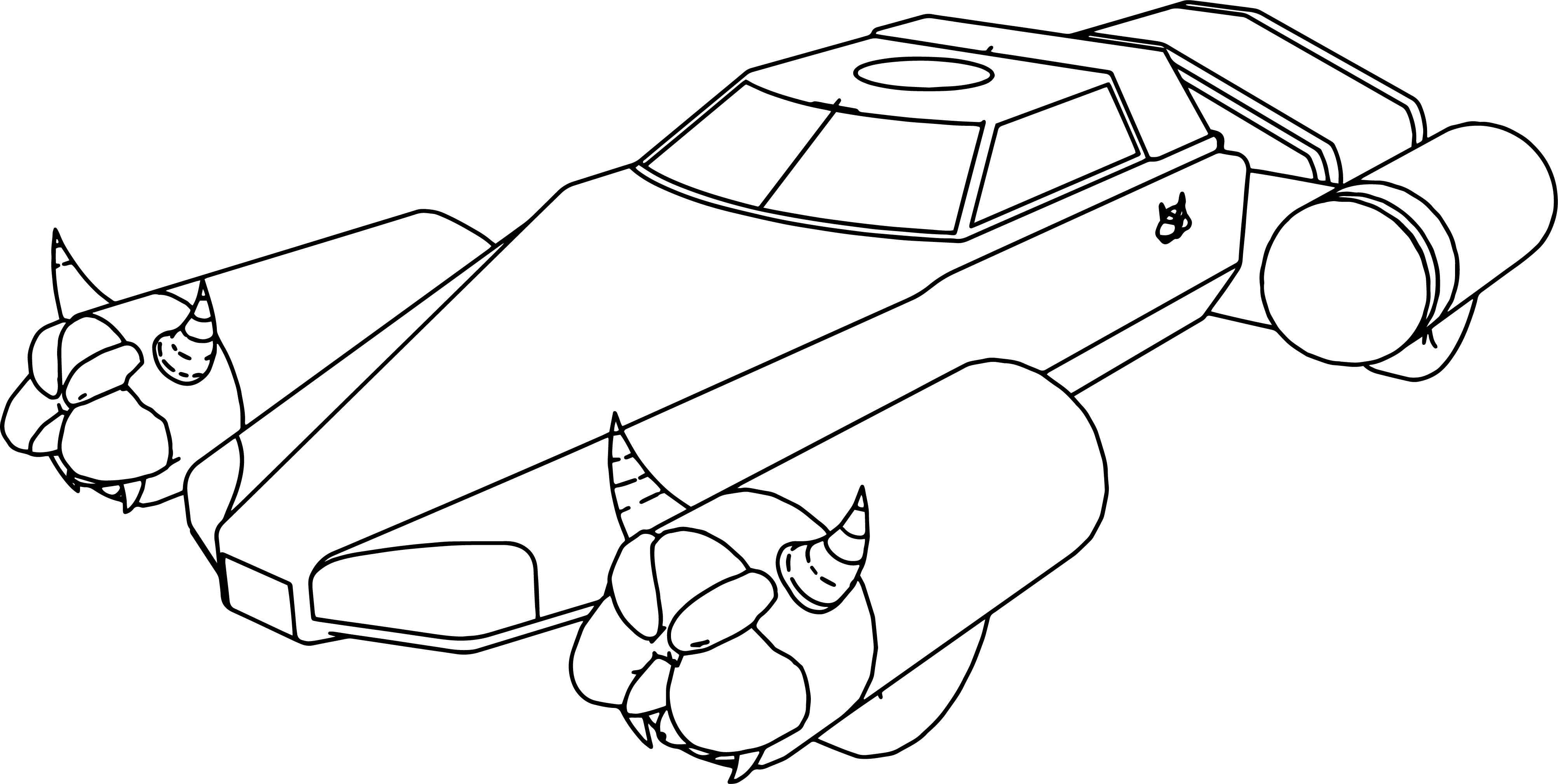 new york jets coloring pages new york jets coloring pages at getcoloringscom free pages new york coloring jets