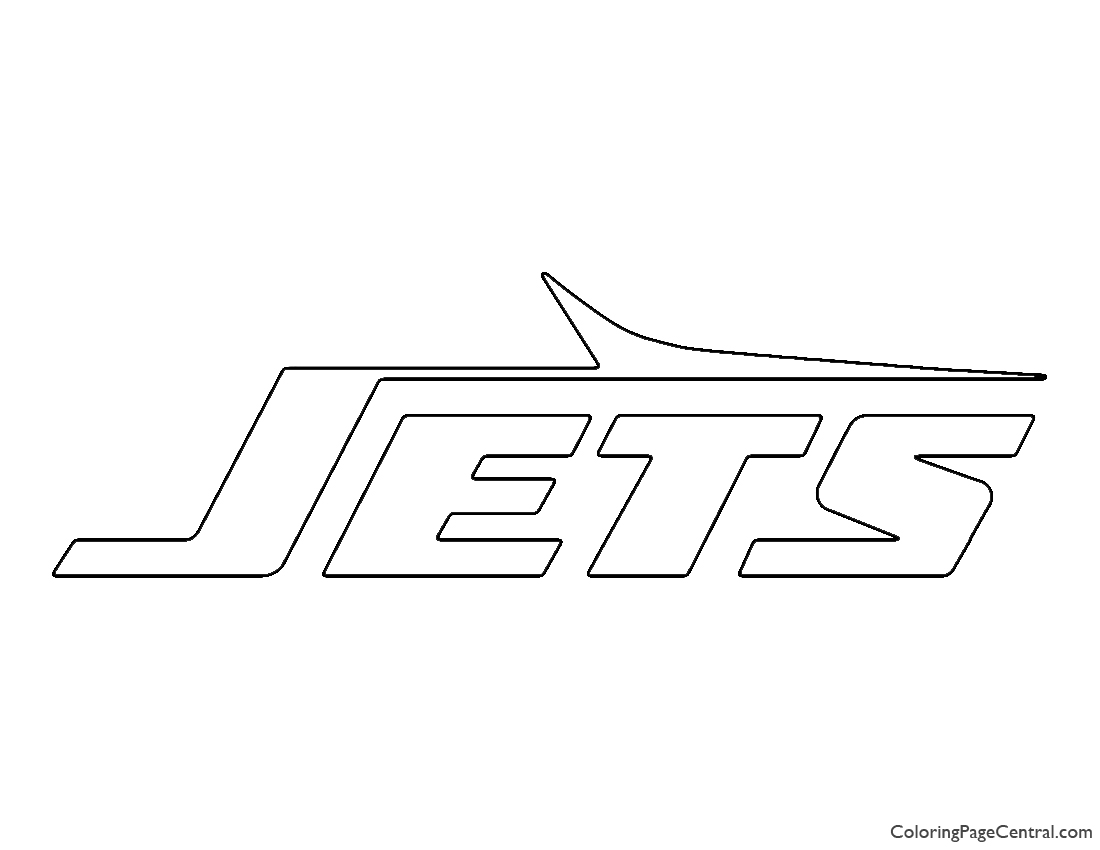new york jets coloring pages new york jets coloring pages at getcoloringscom free york jets pages new coloring