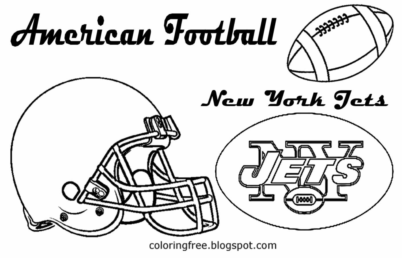 new york jets coloring pages new york jets coloring pages jets pages new york coloring
