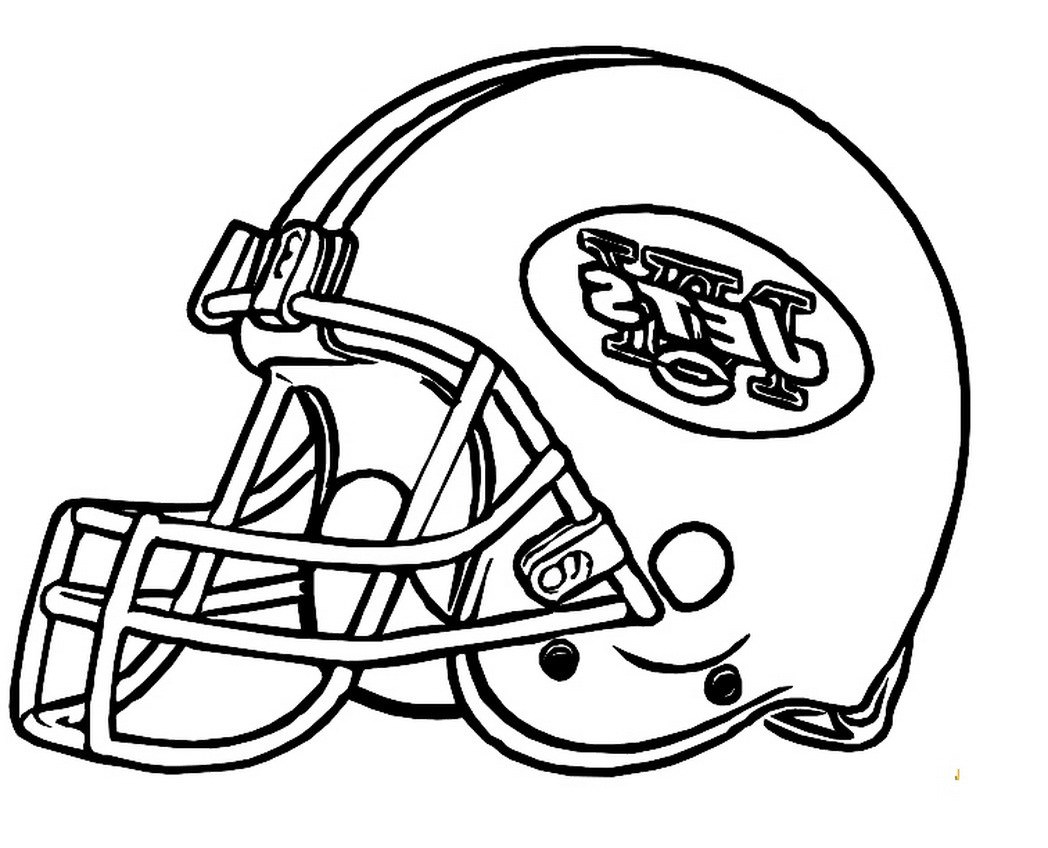 new york jets coloring pages new york jets logo coloring page free coloring pages in jets coloring pages york new