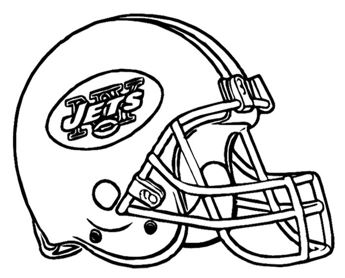 new york jets coloring pages new york jets logo coloring page supercoloringcom jets pages new york coloring