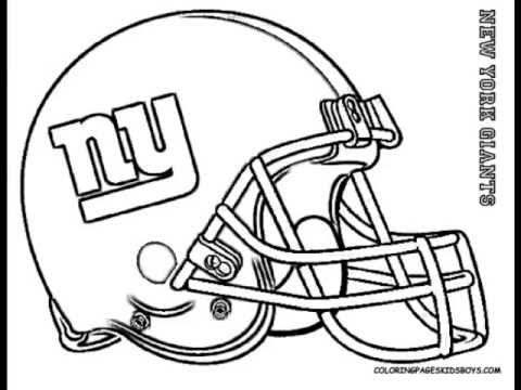 new york jets coloring pages new york jets logo png transparent svg vector freebie pages new york coloring jets