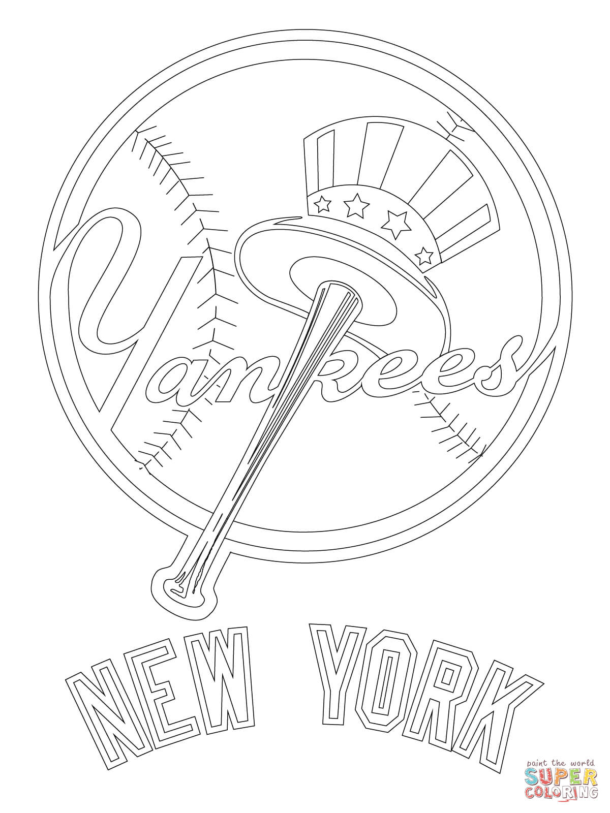 new york jets coloring pages nhl coloring pages color online free printable jets pages coloring york new