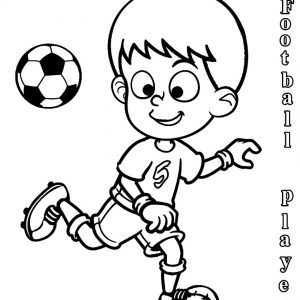 new york jets coloring pages search for jets drawing at getdrawingscom york pages coloring jets new