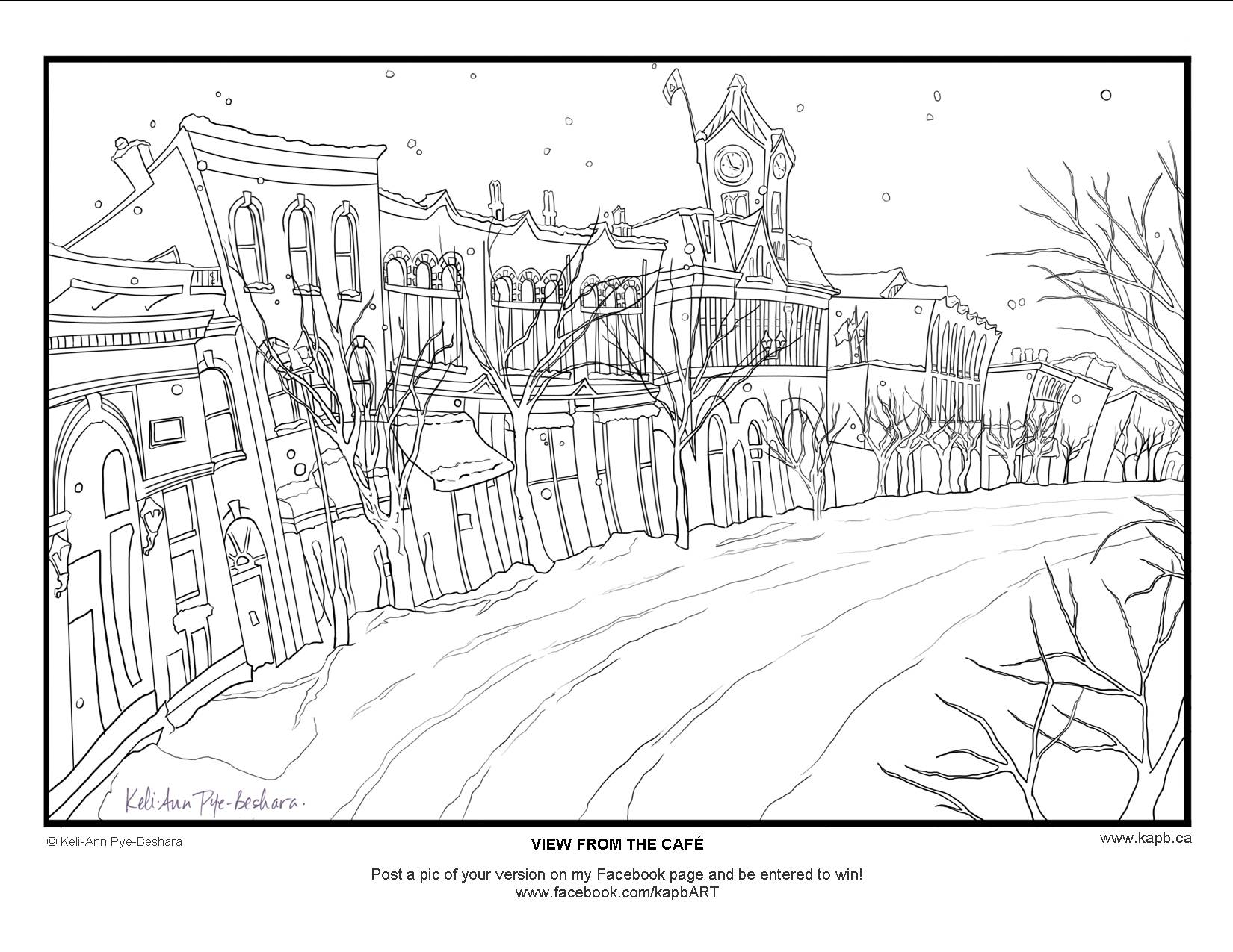newfoundland flag coloring page download newfoundland coloring for free designlooter page coloring flag newfoundland