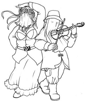 newfoundland flag coloring page mummers my favs pinterest drawings quilt square coloring page flag newfoundland