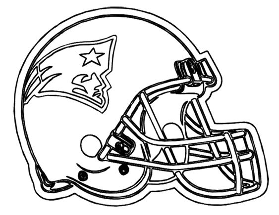 nfl coloring sheets football helmets get this free printable football helmet nfl coloring pages nfl sheets helmets coloring football