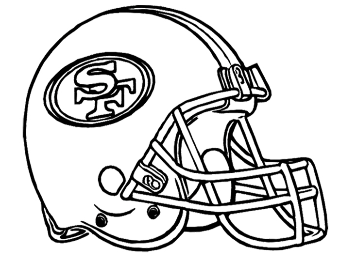 nfl coloring sheets football helmets get this free printable football helmet nfl coloring pages sheets coloring nfl helmets football