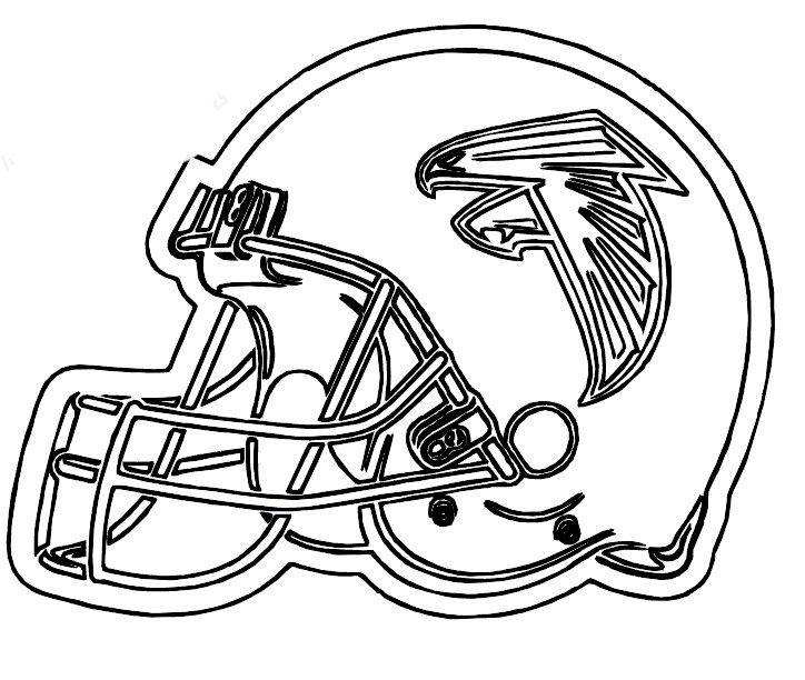 nfl coloring sheets football helmets get this nfl football helmet coloring pages free to print helmets coloring nfl sheets football