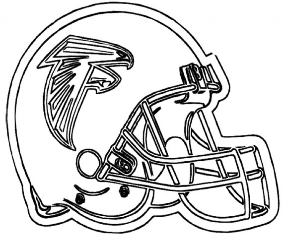 nfl coloring sheets football helmets library of indianapolis colts helmet clipart free png sheets coloring football helmets nfl