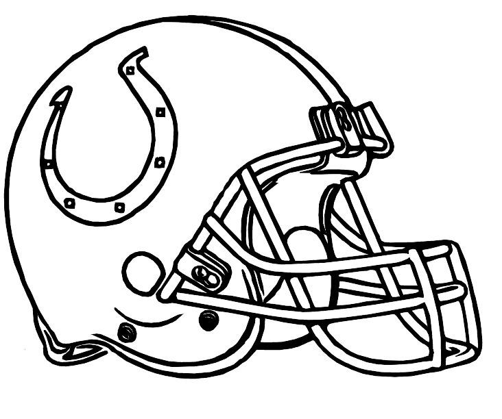 nfl coloring sheets football helmets pin by brenda guerrero on arts n crafts football sheets coloring nfl helmets football