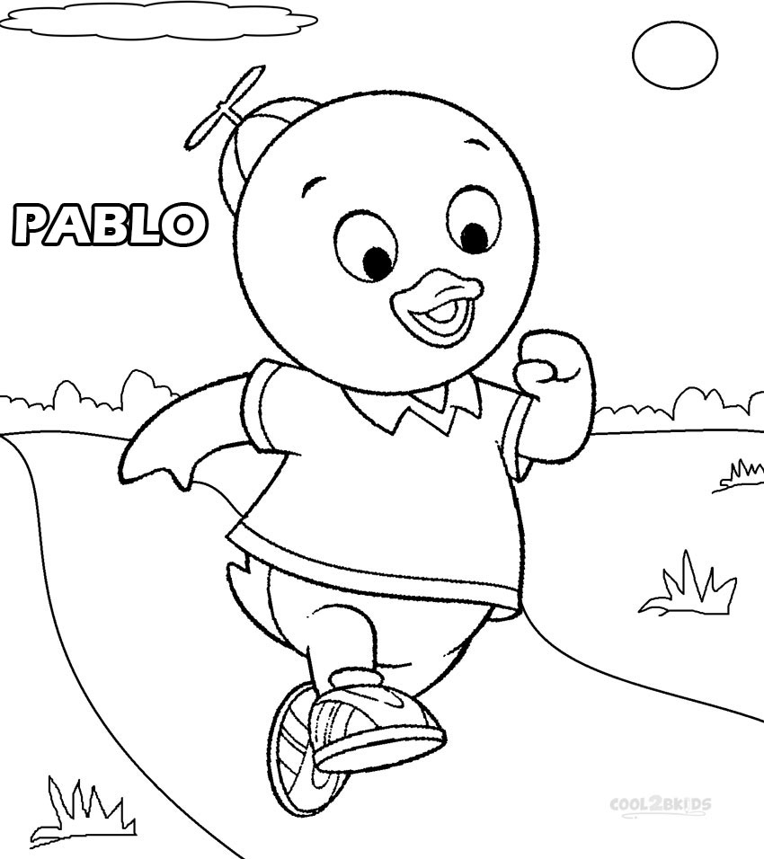nickelodeon coloring 90s coloring pages coloring page blog coloring nickelodeon