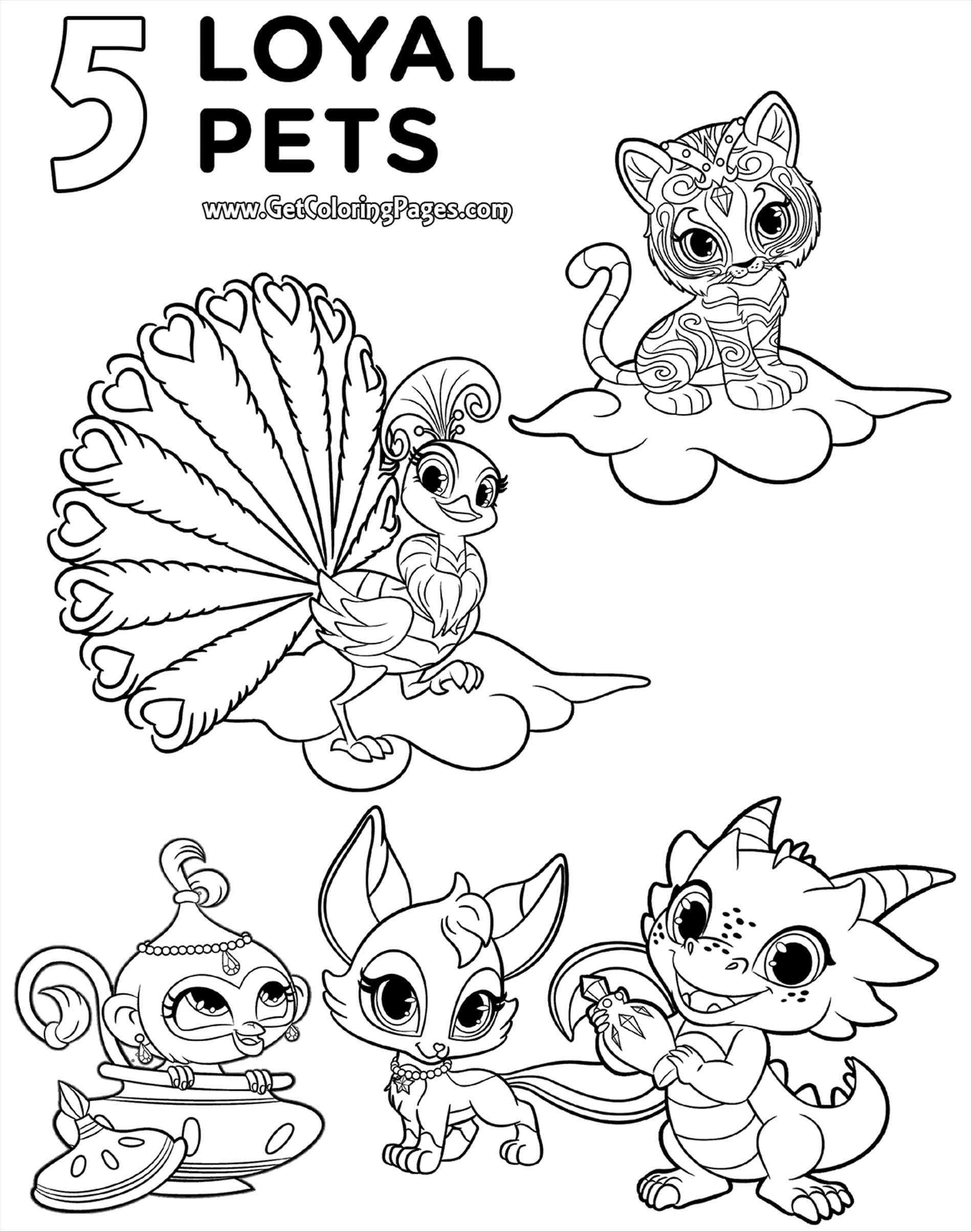 nickelodeon coloring coloring pages for girls nickelodeon coloring pages nickelodeon coloring