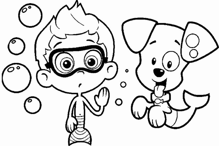 nickelodeon coloring nickelodeon coloring nickelodeon coloring