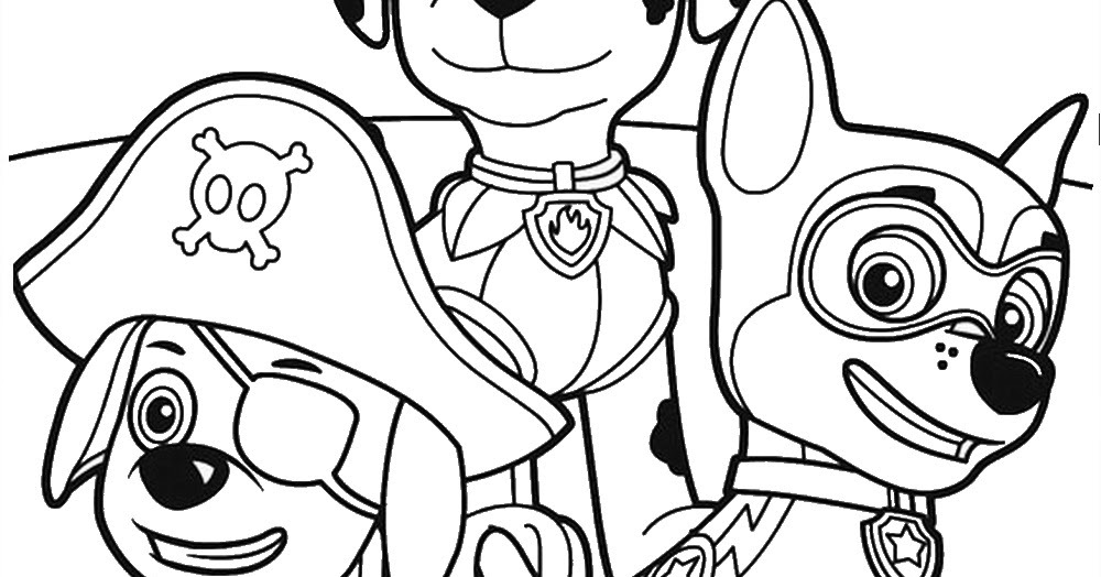 nickelodeon coloring pin by jo yates on journal threw time in 2020 nick jr nickelodeon coloring