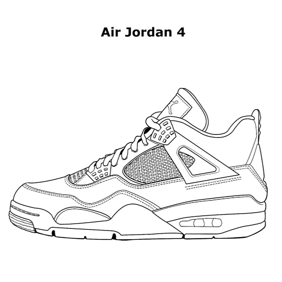 nike coloring pages 31 nike shoe coloring book mihrimahasya coloring kids nike pages coloring