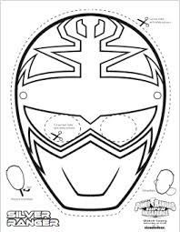 ninja mask coloring pages click to see printable version of night ninja from pj ninja mask pages coloring
