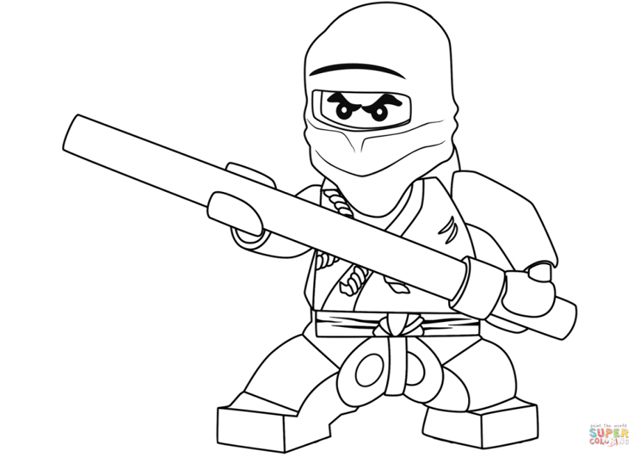 ninja mask coloring pages ninja mask coloring coloring pages pages mask ninja coloring