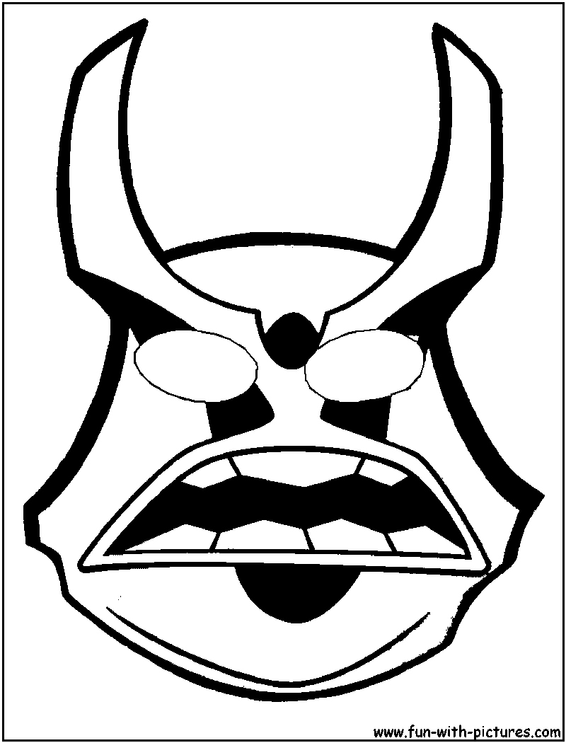 ninja mask coloring pages ninja mask coloring pages coloring pages ninja mask pages coloring