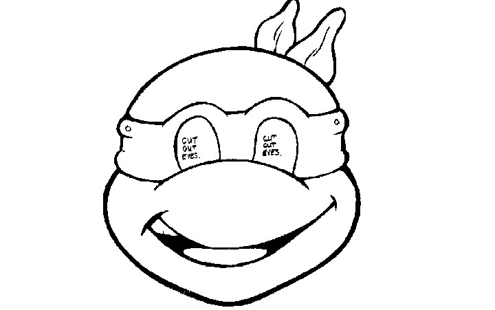 ninja mask coloring pages ninja mask coloring pages mask coloring pages ninja