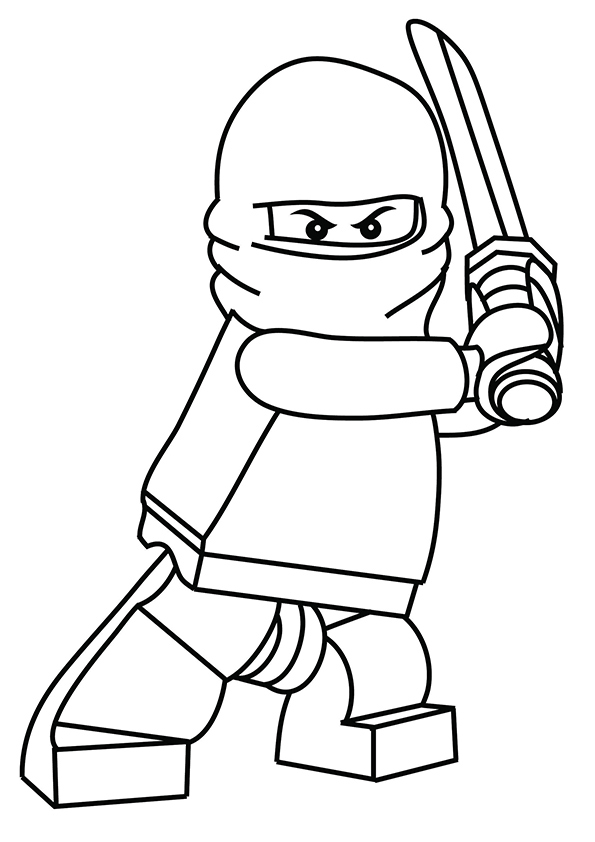 ninja mask coloring pages the little ninja with mask coloring page free printable pages coloring ninja mask