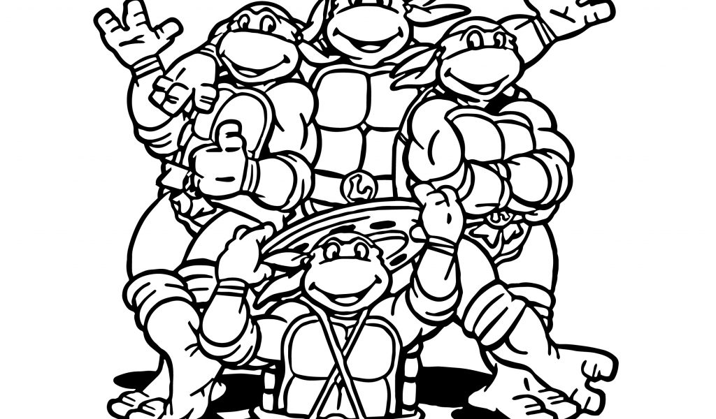 ninja turtle printables ninja turtle printable colouring pages that are clever turtle printables ninja