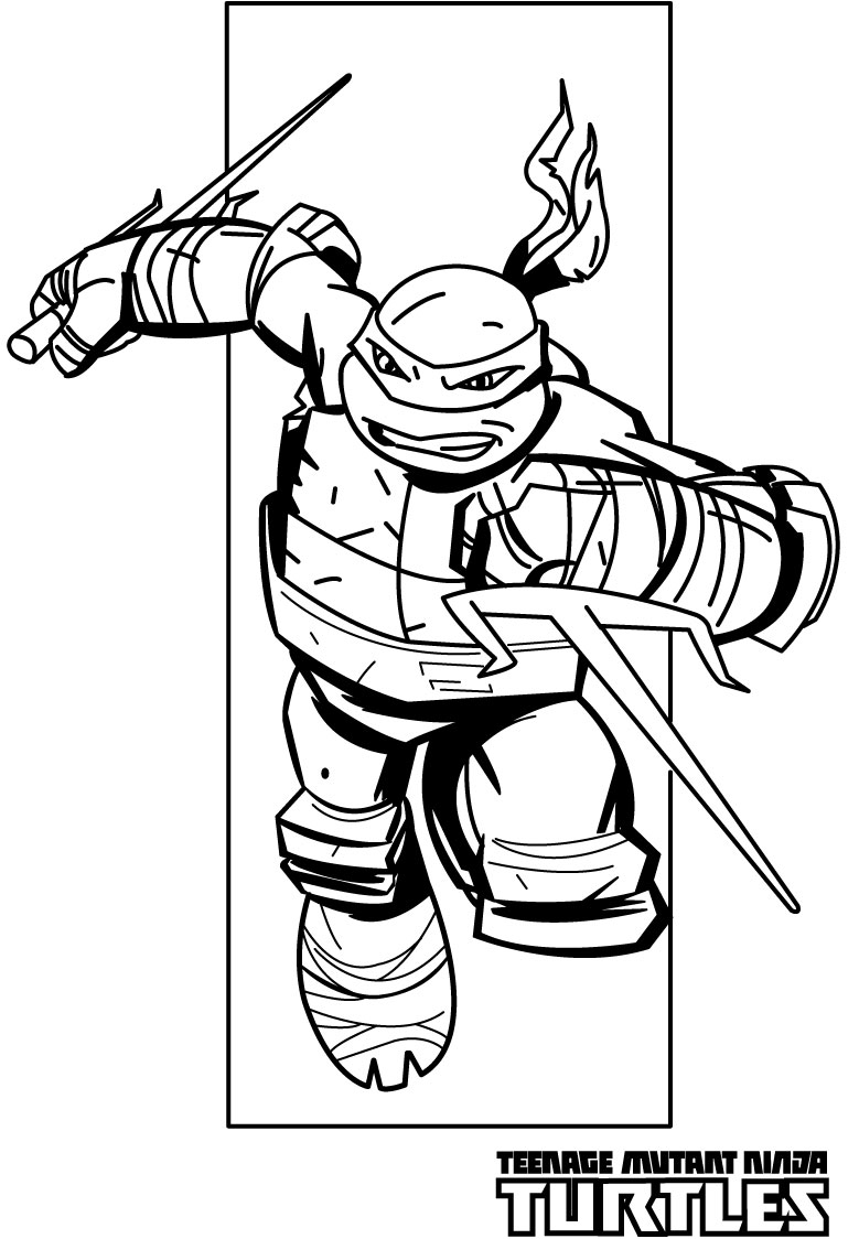 ninja turtles pictures to print coloring pages of ninja turtles coloring home pictures ninja turtles print to