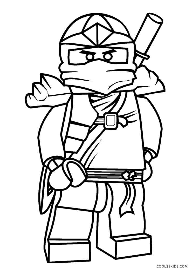 ninjago coloring pages free kids coloring coloring pages ninjago jay just coloring ninjago free pages coloring