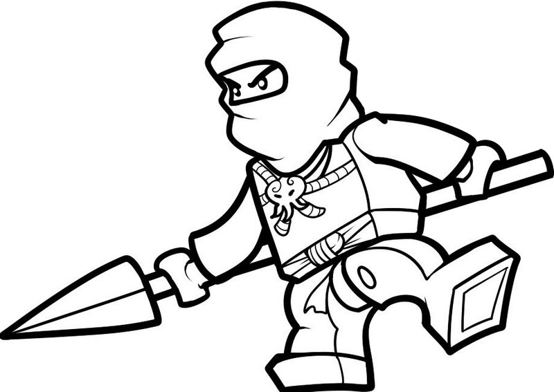 ninjago coloring pages jay coloring page ninjago jay ninja of lightning 4 jay ninjago coloring pages