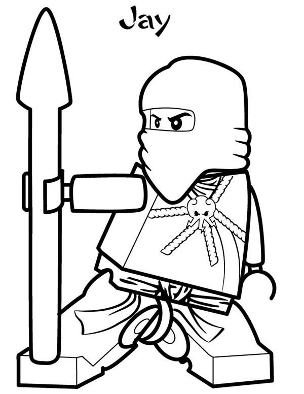 ninjago coloring pages jay green jay coloring download green jay coloring for free 2019 jay coloring ninjago pages