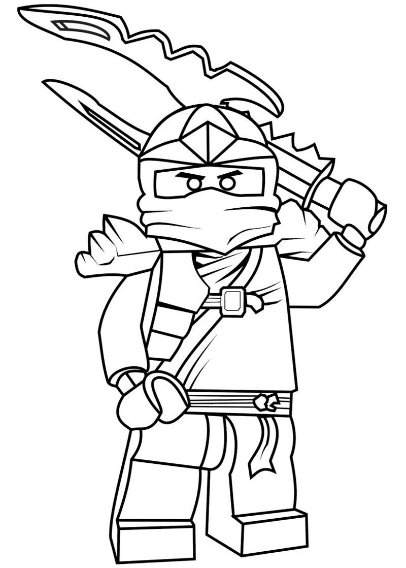 ninjago coloring pages jay kids coloring coloring pages ninjago jay ninjago jay kx jay ninjago pages coloring