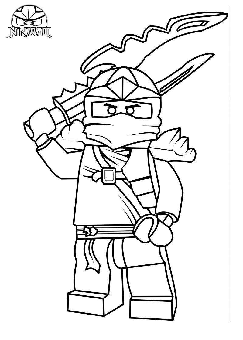 ninjago coloring pages jay lego ninjago coloring pages jay ninjago coloring pages jay ninjago coloring pages