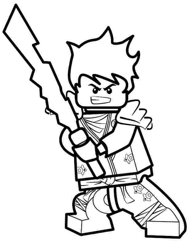 ninjago coloring pages jay ninjago jay coloring pages get coloring pages pages jay ninjago coloring