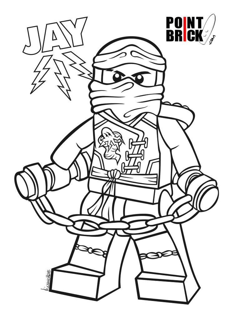 ninjago coloring pages jay ninjago jay coloring pages kids 101 worksheets coloring ninjago jay pages