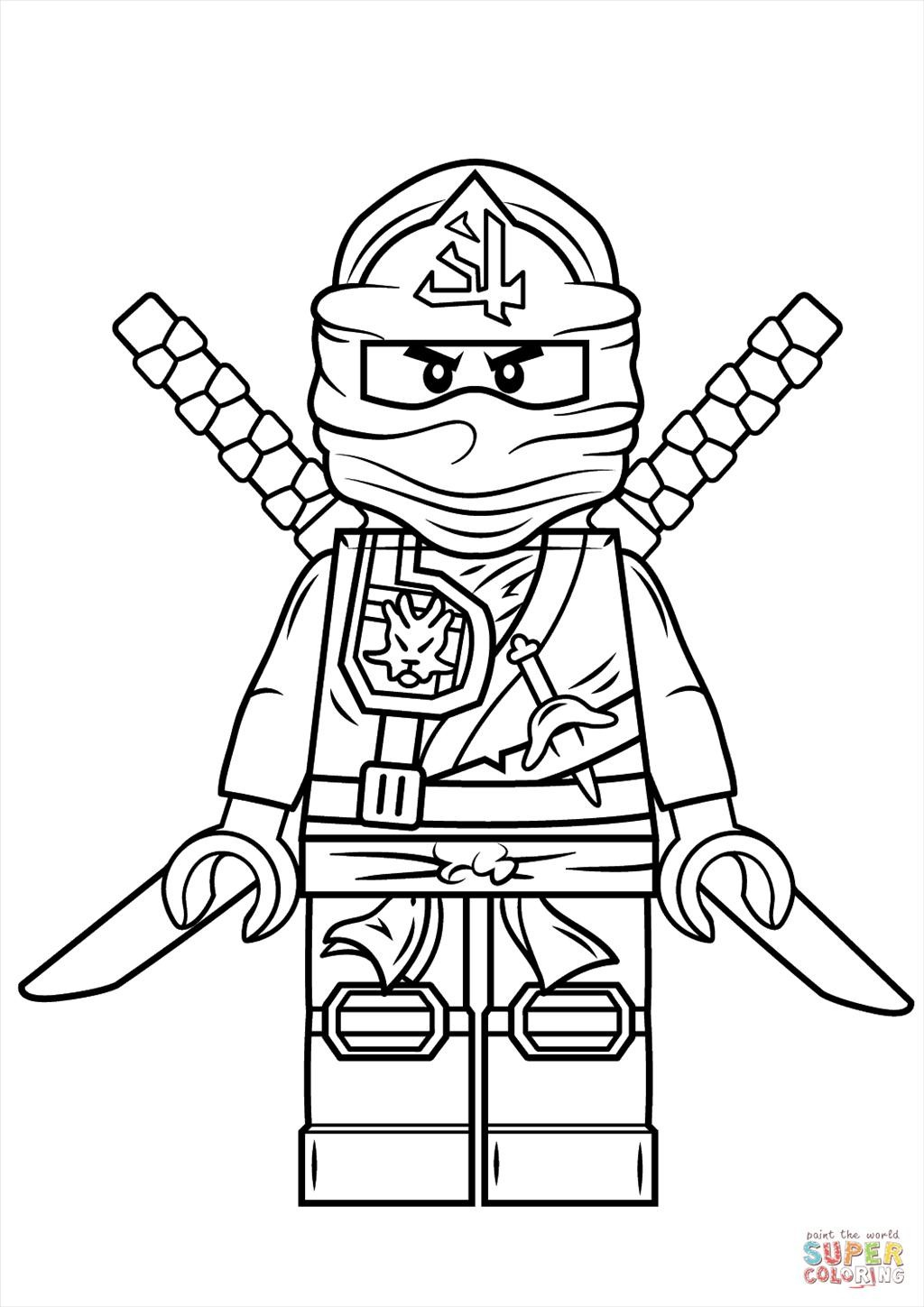 ninjago coloring pages jay ninjago jay coloring pages kids 101 worksheets ninjago jay coloring pages