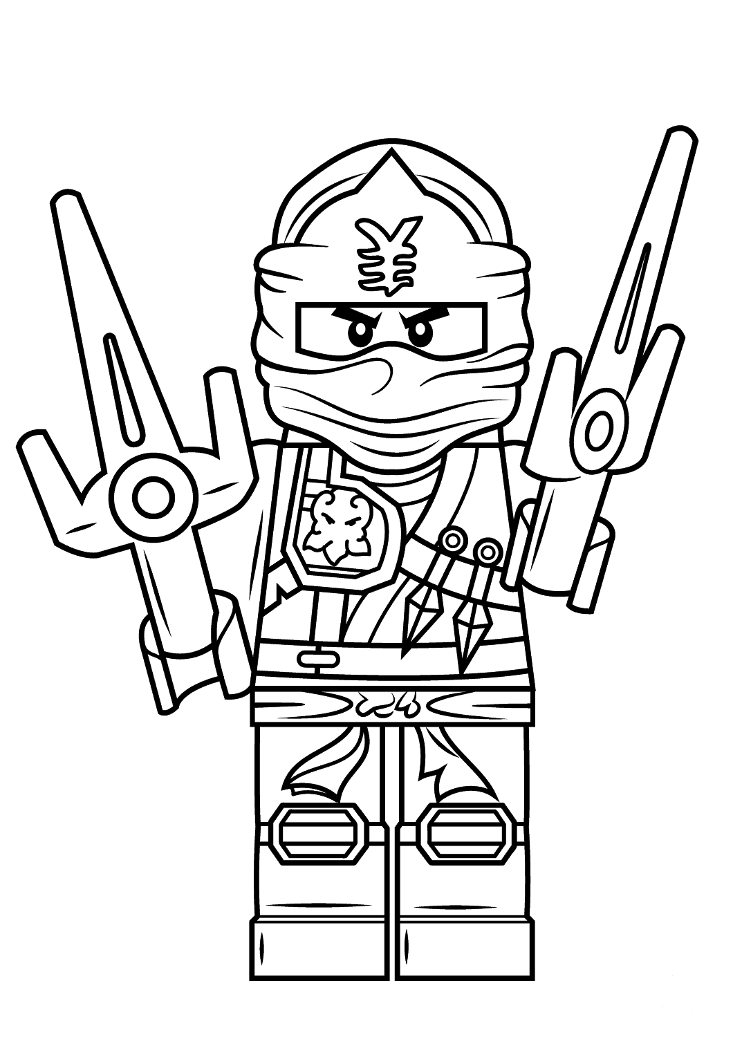 ninjago coloring pages jay ninjago jay coloring pages quickly usage educative printable jay pages coloring ninjago