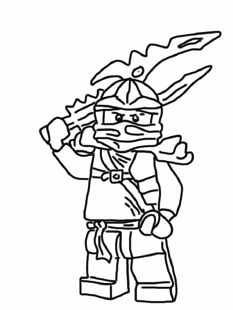 ninjago coloring pages jay ninjago jay coloring pages quickly usage educative printable ninjago jay pages coloring