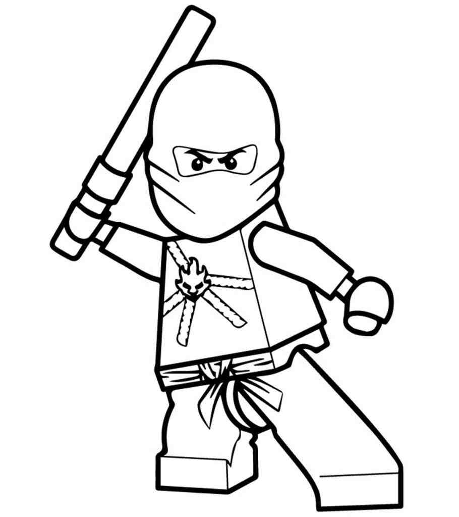 ninjago coloring pages jay ninjago jay drawing at getdrawings free download coloring jay pages ninjago