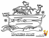 noahs ark pictures to colour coloring pages blog at yescoloring pictures ark to colour noahs
