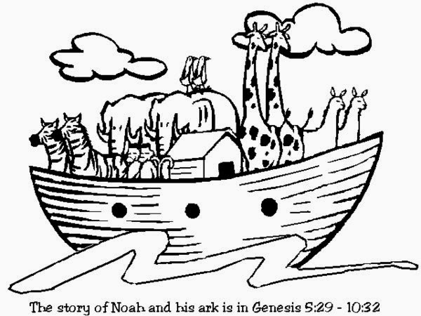 noahs ark pictures to colour free christian coloring pages noahs ark coloring pages noahs ark pictures to colour