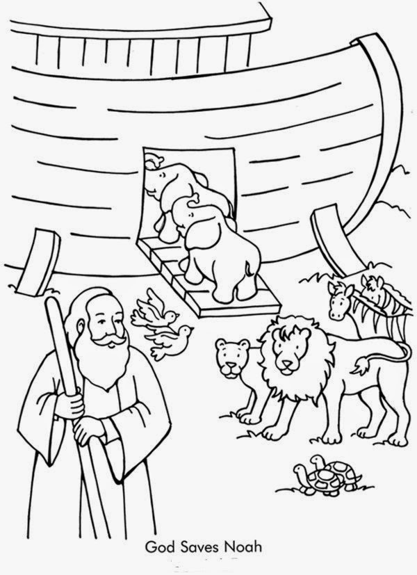 noahs ark pictures to colour free christian coloring pages noahs ark coloring pages noahs pictures colour to ark