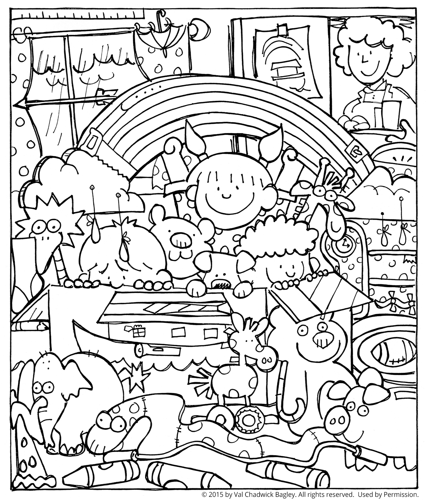 noahs ark pictures to colour noah and the ark coloring page noahs to pictures ark colour